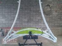 CLAAS Crop Sensor Düngungs-System