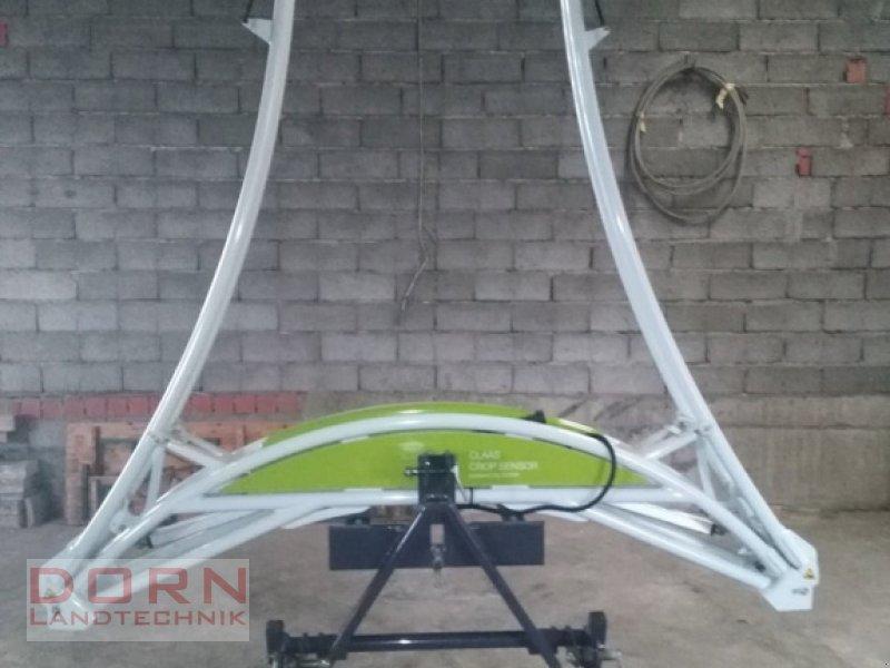 Düngungs-System a típus CLAAS Crop Sensor, Gebrauchtmaschine ekkor: Schierling (Kép 1)