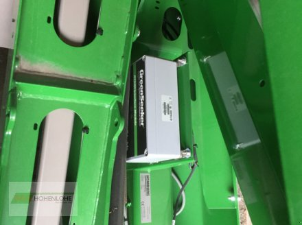 Düngungs-System типа Trimble Greenseeker, Neumaschine в Schwäbisch Hall (Фотография 2)