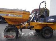 Benford PS 5000 Dumper
