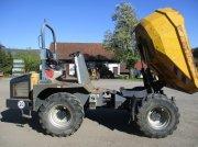 Dumper типа Bergmann Bergmann Dumper 2060, Gebrauchtmaschine в Haselbach