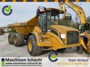 Dumper des Typs Hydrema H 922 D Dumper 6x6 Muldenkipper TOP Tailgate, Gebrauchtmaschine in Schrobenhausen