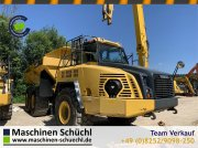Dumper typu Komatsu HM 400-3 40to Dumper Very good condition!, Gebrauchtmaschine w Schrobenhausen
