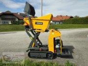 Dumper a típus Sonstige AB05 Hochkippdumper, Selbstlade-Dumper, NEU, Neumaschine ekkor: Bad Kreuzen