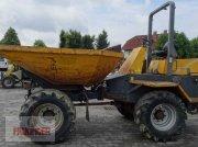 Sonstige DHK 9002 Dumper