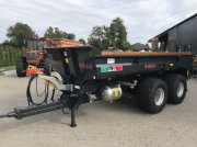 Dumper типа Sonstige Vaia N10, Gebrauchtmaschine в Coevorden