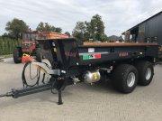 Dumper des Typs Sonstige Vaia N10, Gebrauchtmaschine in Coevorden