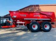 Dumper a típus Sonstige Vaia N24, Gebrauchtmaschine ekkor: Coevorden