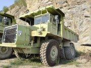 Dumper a típus Terex 3308E Dumper, Gebrauchtmaschine ekkor: Brunn an der Wild