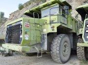 Dumper a típus Terex 3310E Dumper, Gebrauchtmaschine ekkor: Brunn an der Wild
