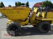 Thwaites Alldrive Dumper