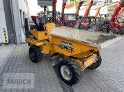 Dumper a típus Thwaites Allraddumper 2,3T, Gebrauchtmaschine ekkor: Burgkirchen