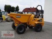 Dumper tip Thwaites MACH 445, Gebrauchtmaschine in Putzleinsdorf
