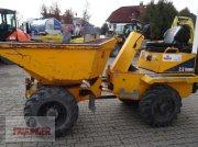 Dumper a típus Thwaites MACH 477, Gebrauchtmaschine ekkor: Putzleinsdorf