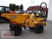 Dumper tip Thwaites MACH 580, Gebrauchtmaschine in Putzleinsdorf