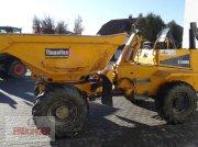 Thwaites Mach 655 Dumper