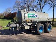 Dungstreuer типа Duport 8000 liter, Gebrauchtmaschine в Vriezenveen