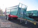 Dungstreuer типа Farmtech ULTRAFEX 1600 в Bockel - Gyhum