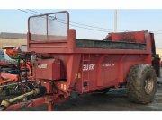 Dungstreuer типа Gilibert 8247 HV, Gebrauchtmaschine в VESOUL