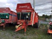 Jeantil Evr1310 Разбрасыватель навоза