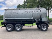 Dungstreuer du type Joskin Mest Transporttank, Gebrauchtmaschine en Vriezenveen