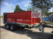 Dungstreuer des Typs Kastner ‼️MF N280-2 Miststreuer Dungstreuer Kompoststreuer ‼️, Neumaschine in Amerbach