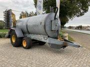 Dungstreuer tipa Peecon 6200 met trobocco, Gebrauchtmaschine u Vriezenveen