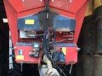Dungstreuer des Typs Perard CE 185 T в PONTFAVERGER MORONVI