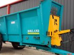 Dungstreuer des Typs Rolland V2-170 TCE w Channes
