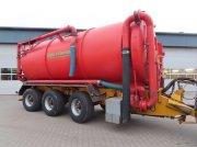 Schuitemaker 26000 liter Разбрасыватель навоза