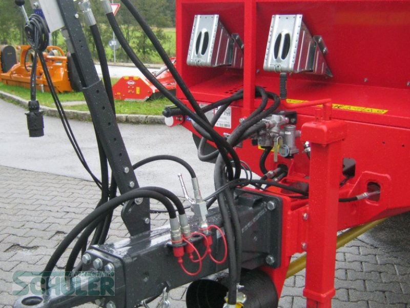 Dungstreuer типа SIP ORION 70 ALP, Neumaschine в St. Märgen (Фотография 7)