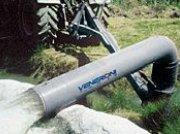 Dungstreuer tip Sonstige -, Gebrauchtmaschine in Goudriaan