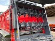Dungstreuer des Typs Sonstige 272-1, Neumaschine in Unterschneidheim-Zöbingen