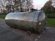 Dungstreuer a típus Sonstige Jako mesttank 10.000 liter, Gebrauchtmaschine ekkor: Vriezenveen