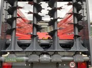 Dungstreuer tip Sonstige M 13600 W4, Gebrauchtmaschine in Unterschneidheim-Zöb