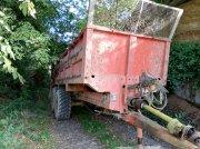 Sonstige MIG 1502 Разбрасыватель навоза