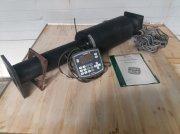 Dungstreuer a típus Sonstige Mller spraymat II Doorstroommeter, Gebrauchtmaschine ekkor: Zevenaar