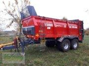 Dungstreuer des Typs Sonstige MST 18, Vorführmaschine in Unterschneidheim-Zöbingen