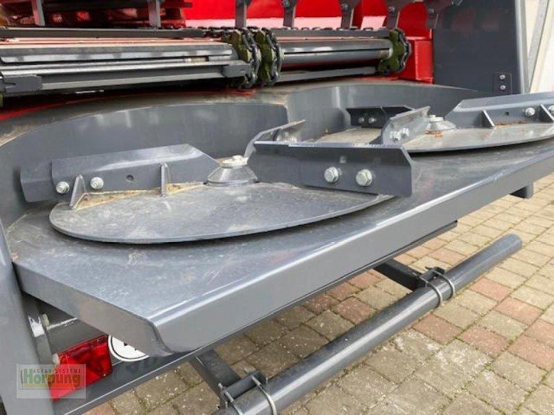 Dungstreuer tip Sonstige MST 20, Gebrauchtmaschine in Unterschneidheim-Zöbingen (Poză 15)