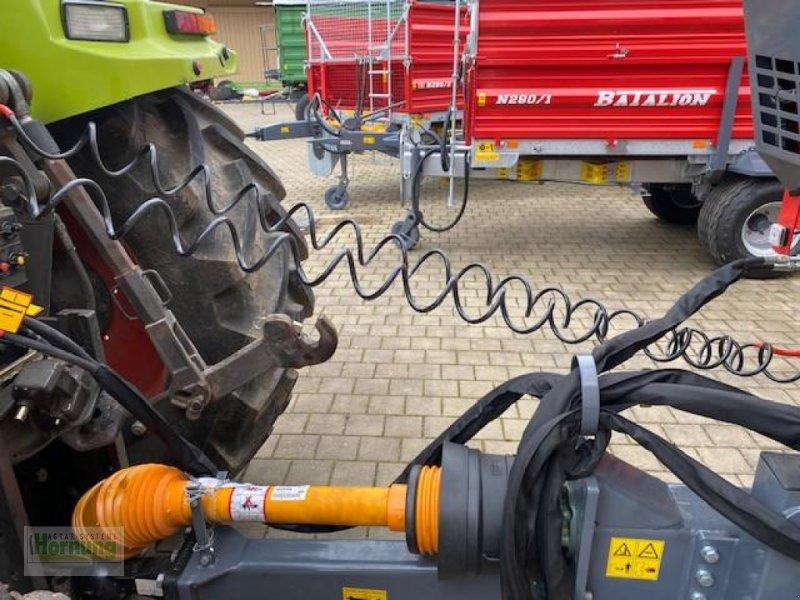 Dungstreuer tip Sonstige MST 20, Gebrauchtmaschine in Unterschneidheim-Zöbingen (Poză 12)