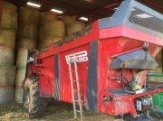 Sonstige OPTIUM CE 170 SL Rozmetač maštaľných hnojív