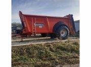 Dungstreuer типа Sonstige RAFAL3400, Gebrauchtmaschine в HERLIN LE SEC