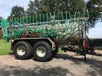 Dungstreuer des Typs Sonstige Rheinland 15000 liter Vogelzang 15 meter. w Vriezenveen