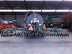 Dungstreuer типа Sonstige Roelama Dubbeltwin 14 M3 (vier wielen) в Echt