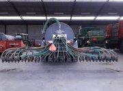 Sonstige Roelama Dubbeltwin 14 M3 (vier wielen) Разбрасыватель навоза