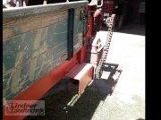 Dungstreuer типа Steib SK250, Gebrauchtmaschine в Floss
