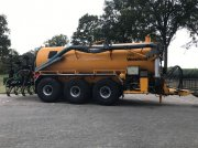 Veenhuis 16500 liter bemestertank Разбрасыватель навоза