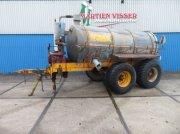 Veenhuis 6800 tank Разбрасыватель навоза