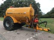 Veenhuis 9500 liter Разбрасыватель навоза