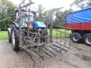 Egge des Typs Doublet Record 6 leds 75 kg 5,4 meter, Gebrauchtmaschine in Varde
